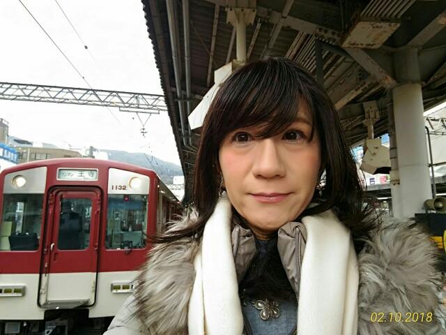 f:id:hikarireinagatsuki:20181211232954j:image