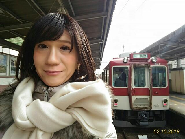 f:id:hikarireinagatsuki:20181211233215j:image