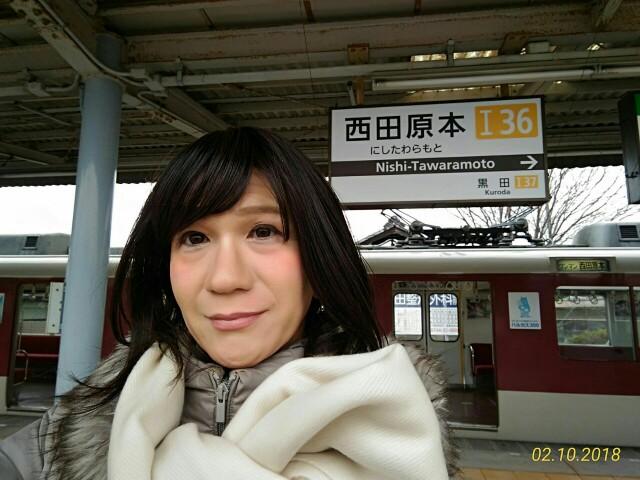 f:id:hikarireinagatsuki:20181211233308j:image