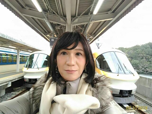 f:id:hikarireinagatsuki:20181211234045j:image