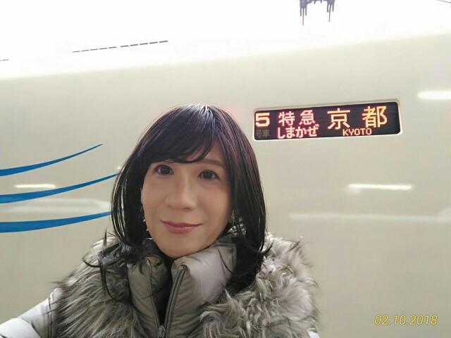 f:id:hikarireinagatsuki:20181211234340j:image