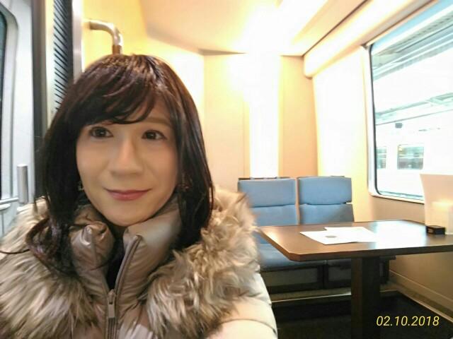 f:id:hikarireinagatsuki:20181211234358j:image