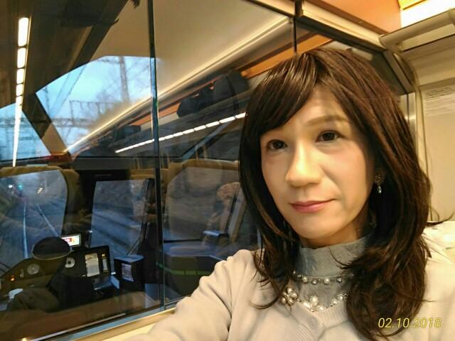 f:id:hikarireinagatsuki:20181211234449j:image