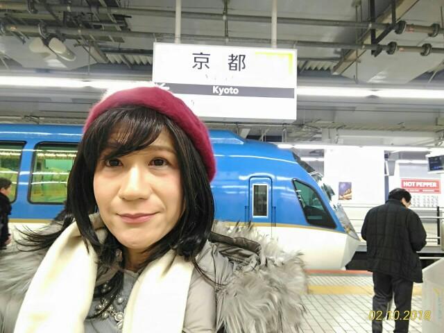 f:id:hikarireinagatsuki:20181211234512j:image