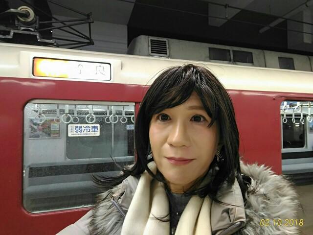 f:id:hikarireinagatsuki:20181211234723j:image