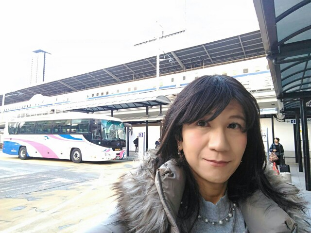 f:id:hikarireinagatsuki:20181214095037j:image