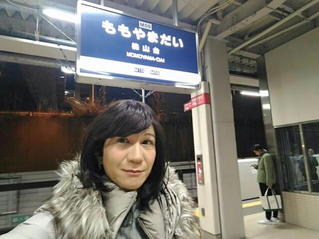 f:id:hikarireinagatsuki:20181214095218j:image
