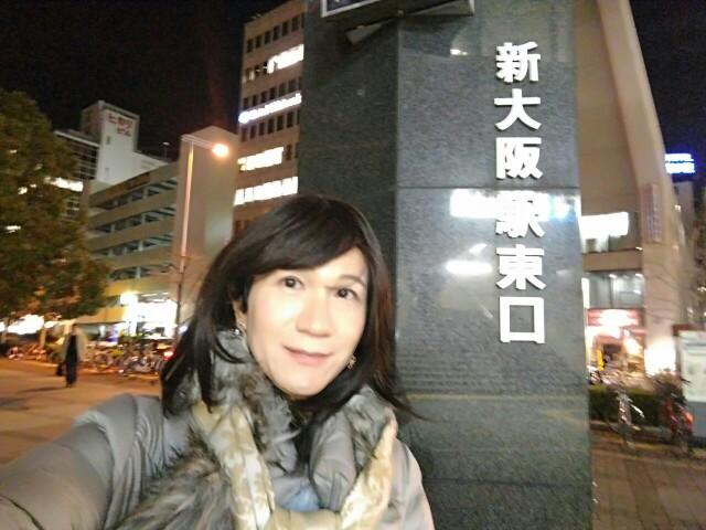 f:id:hikarireinagatsuki:20181214095233j:image
