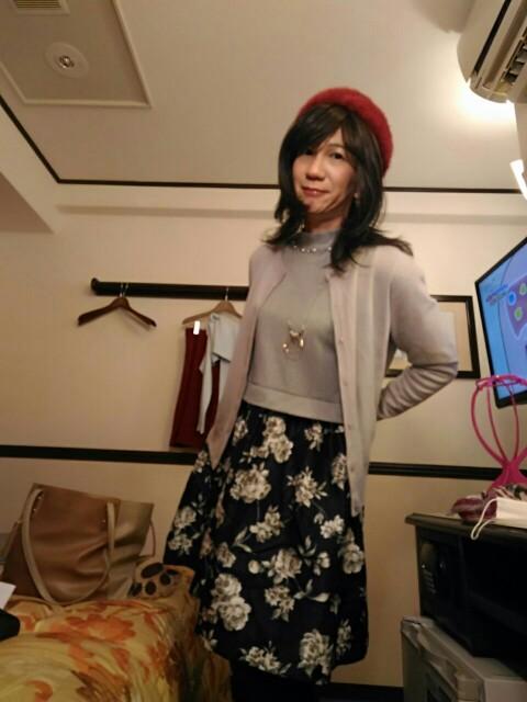 f:id:hikarireinagatsuki:20181214095316j:image