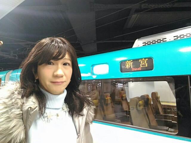 f:id:hikarireinagatsuki:20181214095640j:image