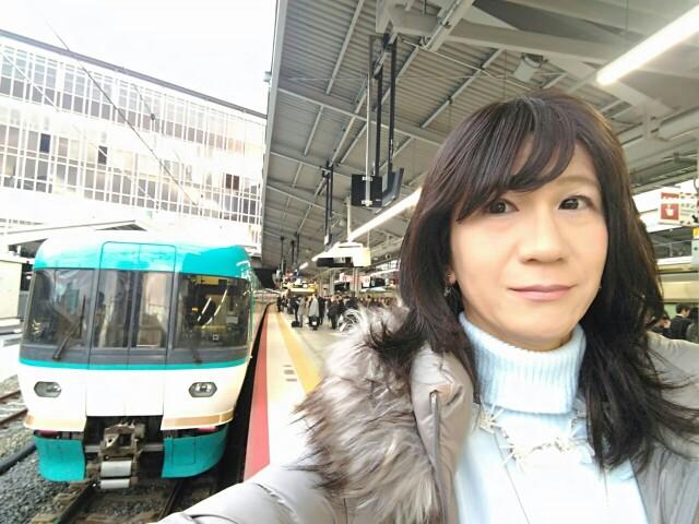 f:id:hikarireinagatsuki:20181214095810j:image
