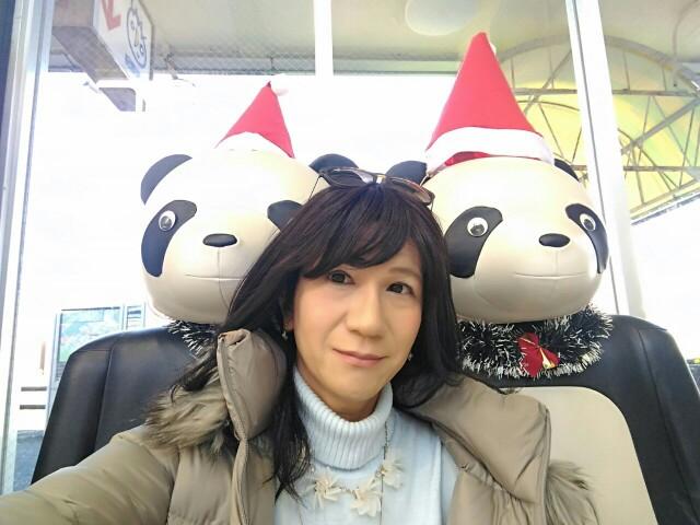 f:id:hikarireinagatsuki:20181214100654j:image