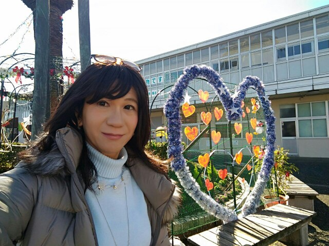 f:id:hikarireinagatsuki:20181214100807j:image