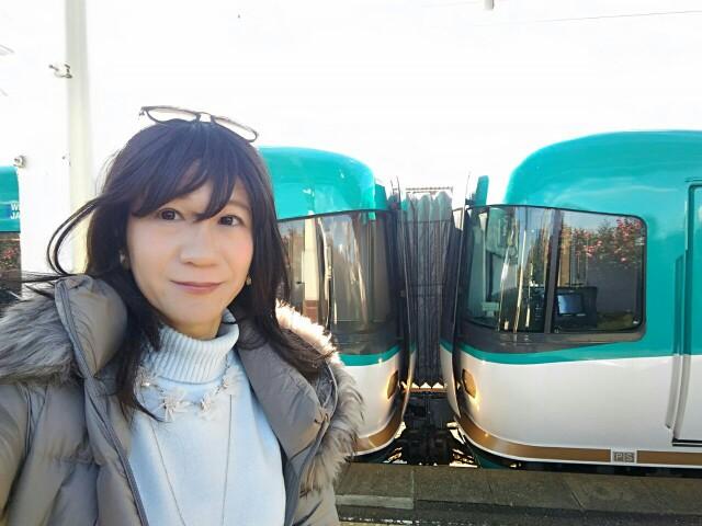 f:id:hikarireinagatsuki:20181214101001j:image