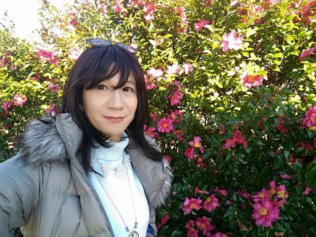 f:id:hikarireinagatsuki:20181214101022j:image