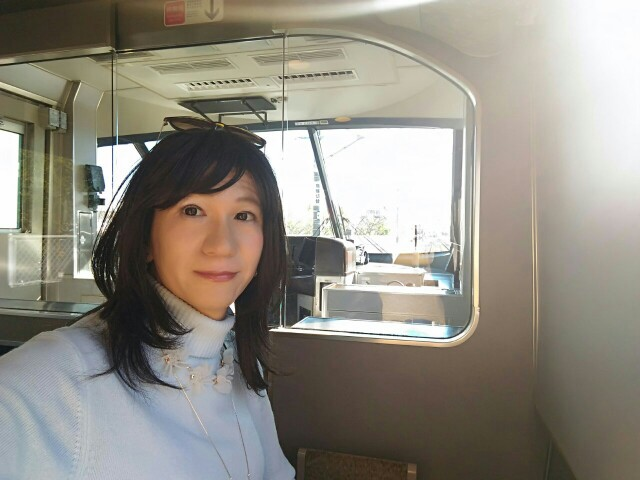 f:id:hikarireinagatsuki:20181214101135j:image