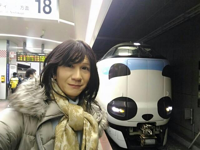 f:id:hikarireinagatsuki:20181214101659j:image