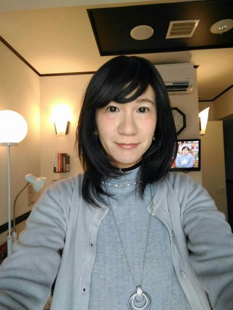 f:id:hikarireinagatsuki:20181218230537j:image