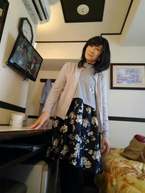 f:id:hikarireinagatsuki:20181218230547j:image