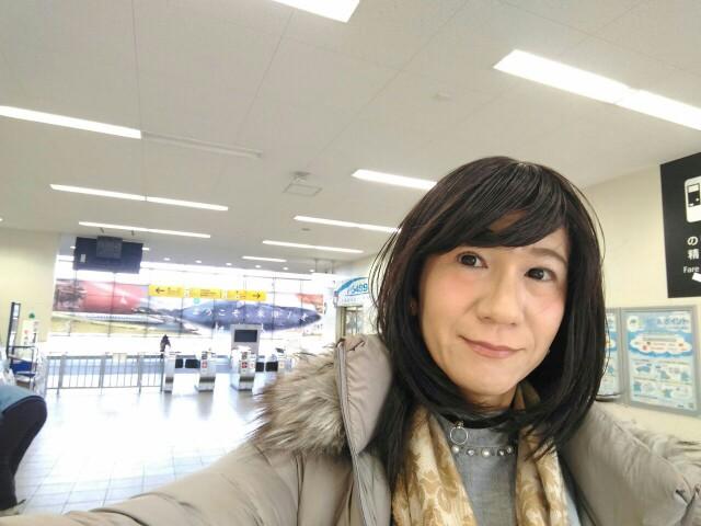 f:id:hikarireinagatsuki:20181218230623j:image