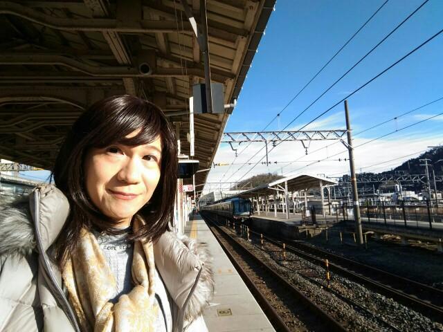 f:id:hikarireinagatsuki:20181218230726j:image