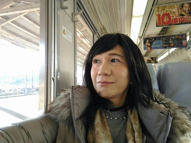f:id:hikarireinagatsuki:20181218230739j:image