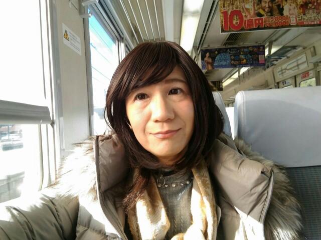 f:id:hikarireinagatsuki:20181218230812j:image