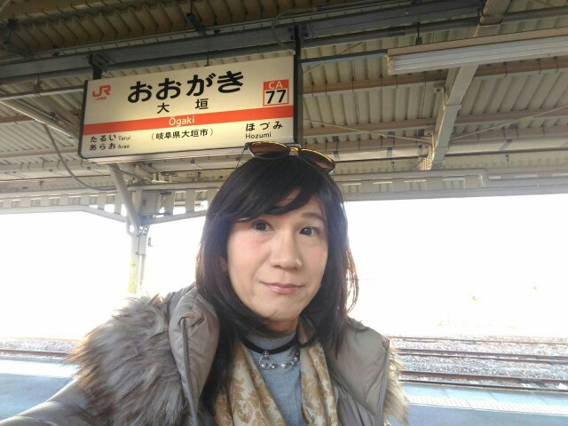 f:id:hikarireinagatsuki:20181218230825j:image