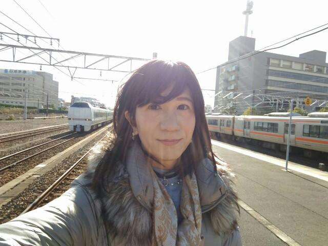 f:id:hikarireinagatsuki:20181218230856j:image