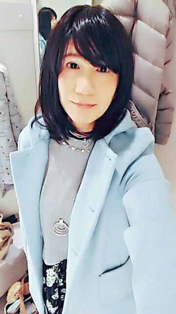 f:id:hikarireinagatsuki:20181218231105j:image