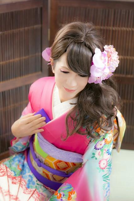 f:id:hikarireinagatsuki:20181231184704j:image
