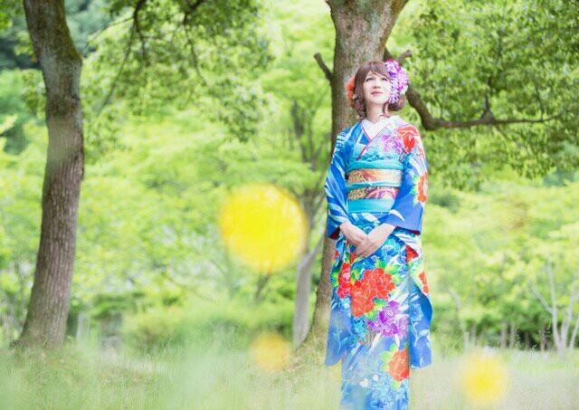 f:id:hikarireinagatsuki:20181231184755j:image