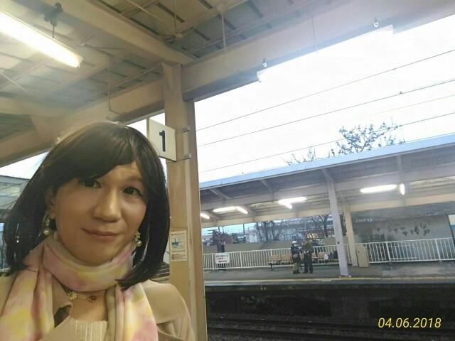 f:id:hikarireinagatsuki:20190106133506j:image
