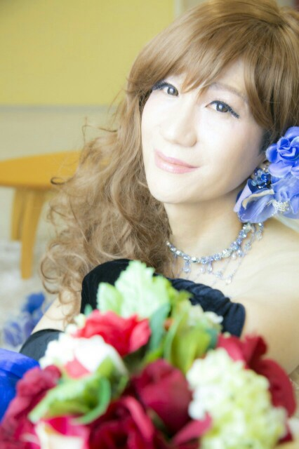 f:id:hikarireinagatsuki:20190106133749j:image
