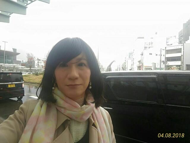 f:id:hikarireinagatsuki:20190106135914j:image