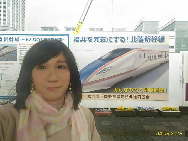 f:id:hikarireinagatsuki:20190106135933j:image