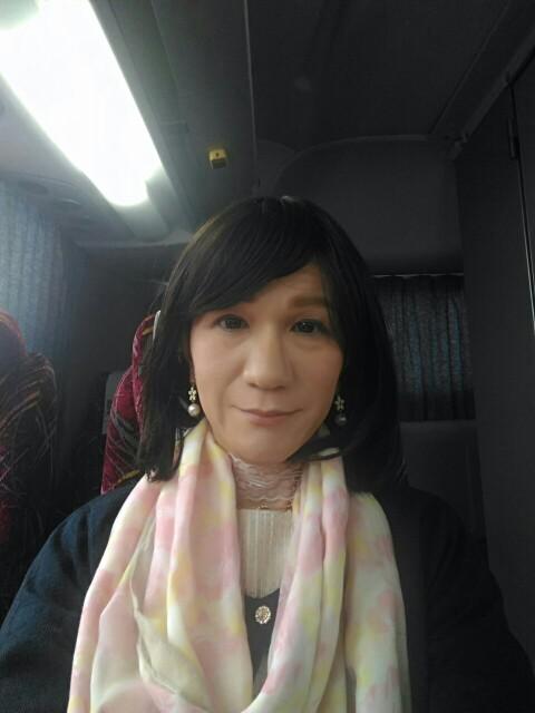 f:id:hikarireinagatsuki:20190106140120j:image