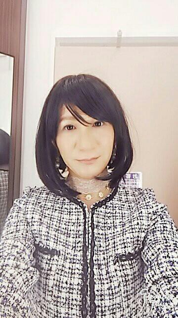 f:id:hikarireinagatsuki:20190106140157j:image
