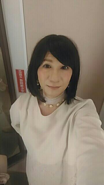 f:id:hikarireinagatsuki:20190106140326j:image