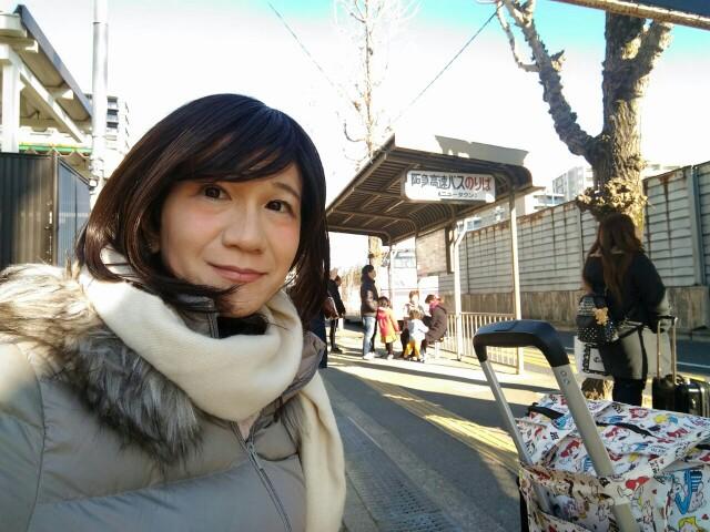 f:id:hikarireinagatsuki:20190114105120j:image