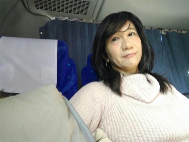 f:id:hikarireinagatsuki:20190114105154j:image