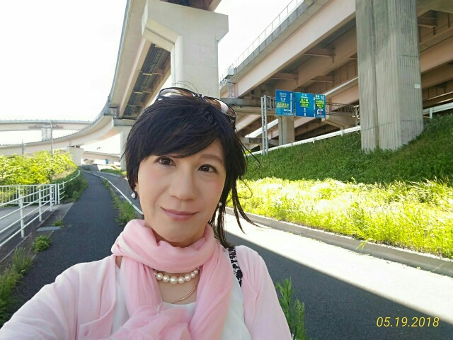 f:id:hikarireinagatsuki:20190129230818j:image