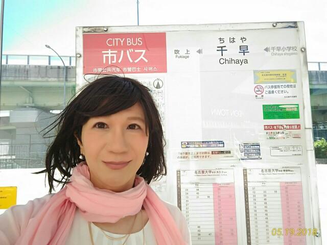 f:id:hikarireinagatsuki:20190129230938j:image