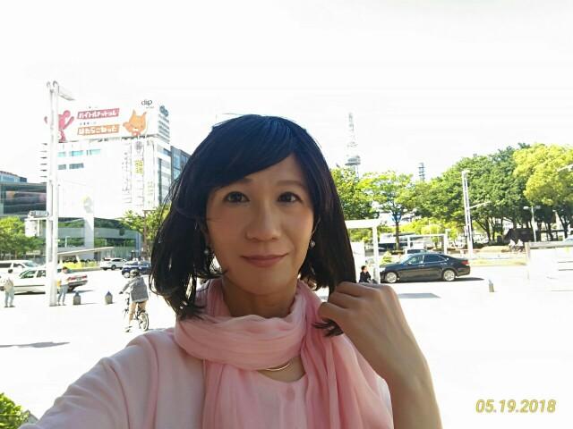 f:id:hikarireinagatsuki:20190130230150j:image