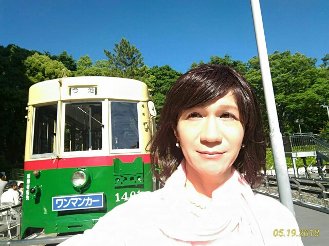 f:id:hikarireinagatsuki:20190130230414j:image