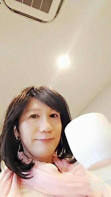 f:id:hikarireinagatsuki:20190130232910j:image