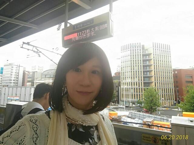 f:id:hikarireinagatsuki:20190205001130j:image