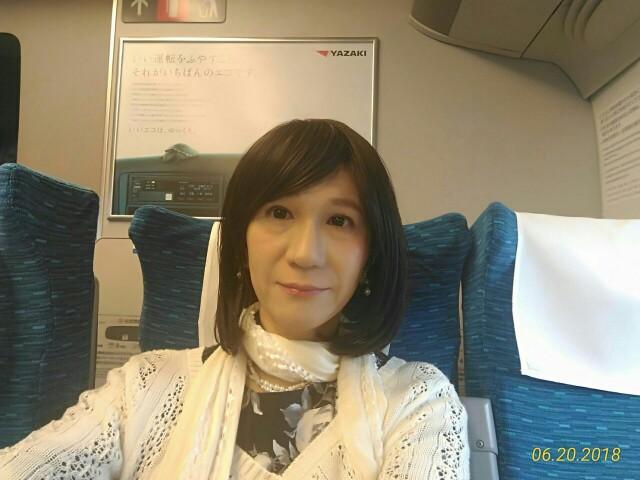 f:id:hikarireinagatsuki:20190205001150j:image