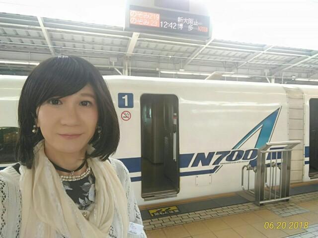 f:id:hikarireinagatsuki:20190205001216j:image
