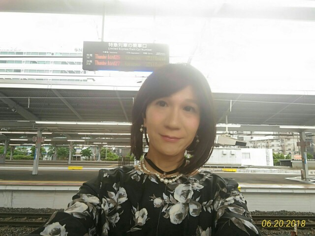 f:id:hikarireinagatsuki:20190205003556j:image